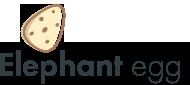 elephantegg logo